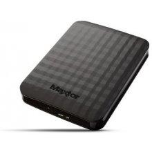 Kõvaketas MAXTOR väline HDD M3 Portable 2.5...