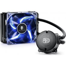 Deepcool MAELSTROM 120T - Liquid Cooling...