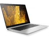 HP EliteBook x360 1030 G3 - i5-8250U, 8GB...