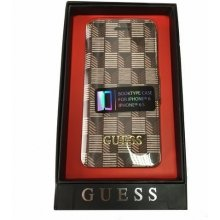 Guess Book GUFLBKP6JSBR iPhone 6/6S...