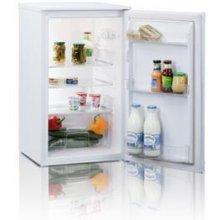 Холодильник SEVERIN KS 9892 Kühlschrank...