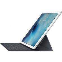 Apple Smart klaviatuur for 12.9-inch iPad...