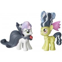 HASBRO MLP FIM Friends pony accessories...