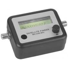 Hama SAT-Levelmeter analog