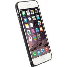 Krusell AluBumper Sala Apple iPhone 6 Plus...