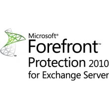 Microsoft Forefront Protection 2010 for...