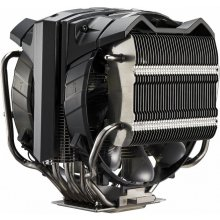 Cooler Master Kühler CoolerMaster V8 ver.2...