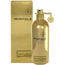 Montale Paris Gold Flowers, EDP 100ml...