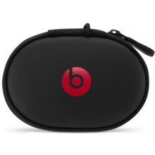 Apple Kopfhörer Beats Powerbeats 2 Wireless...