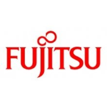 Fujitsu Siemens Fujitsu DisplayPort...