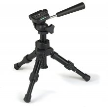 Statiiv KAISER DSLR Table Top Tripod 6045