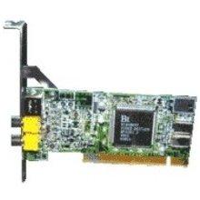 Hauppauge TV-Tuner Impact-VCB PCI-Karte...