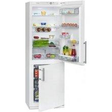 Холодильник Bomann KGC 213 белый...