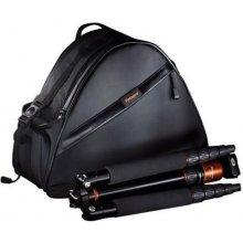 Statiiv Rollei Fotopro TT-1