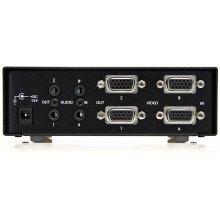 StarTech.com ST222MXA, VGA, 1920 x 1440...