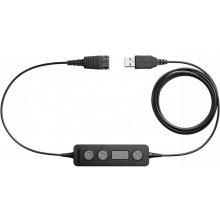 Jabra kaabel viide 260 QD auf USB