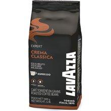 Lavazza Crema Classica Vending Coffee Beans...