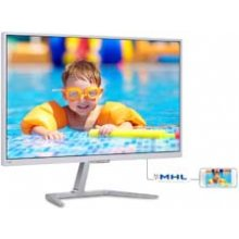 Monitor Philips 246E7QDSW/00, 23.6inch...