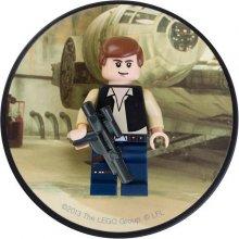 LEGO Minifigurka Magnet Han Solo