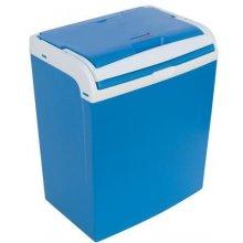 Холодильник CAMPINGAZ Smart Cooler 28 L