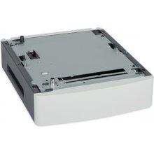 Lexmark 40G0854, серый