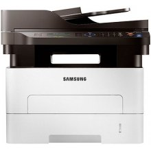 Printer Samsung SL-M2885FW MFP,28...