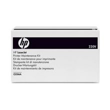 HP INC. HP CE506A Color LaserJet...