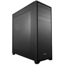 Корпус Corsair Obsidian Series 750D Full...