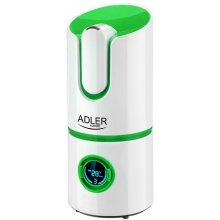 ADLER Air humidifier roheline AD 7957 G