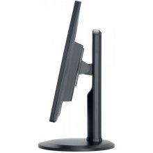 Монитор AOC I2260PWDA (EEK: A)