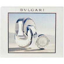 Bvlgari Omnia Crystalline, Edt 65ml + 1g...