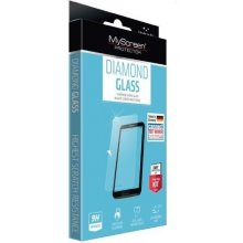 Krusell DIAMOND Temepered Glass HTC Desire...
