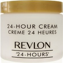 Revlon 24H Cream 125ml - Day Cream для...