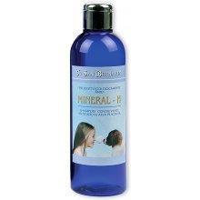Iv San Bernard MINERAL H šampoon koertele ja...