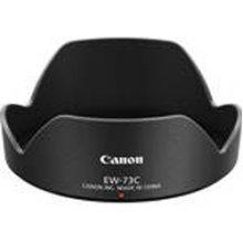 Canon бленда EW-73C