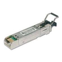 Assmann/Digitus mini GBIC(SFP)Module, 80km
