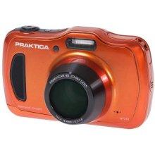 Fotokaamera Praktica digitaalne kaamera...