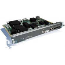 CISCO Catalyst 4500E Series Supervisor, 10...