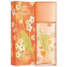 Elizabeth Arden Green Tea Nectarine Blossom...