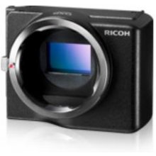 RICOH adapter Leica M Lens to Ricoh GXR...