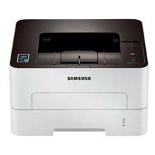 Принтер Samsung PRINTER LASER/SL-M2835DW
