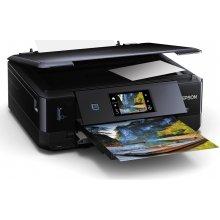 Printer Epson Expression foto XP-760