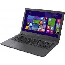 Sülearvuti Acer Aspire E5-573G-75CW W10