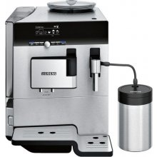 Kohvimasin SIEMENS TE806501DE edelstahl