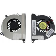 Qoltec fan for HP DV4-1000 CQ40 CQ45