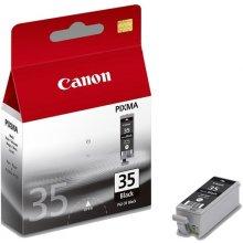 Tooner Canon PGI-35 Black Ink Cartridge