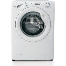 Pesumasin CANDY GCY 1052D2/S Washingmachine