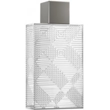 Burberry Brit Rhythm Men 150ml dušigeel