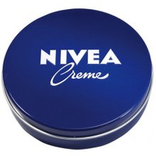 NIVEA Nivea Creme, Cosmetic 150ml, косметика...
