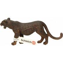 Schleicher SCHLEICH Czarna pantera uus 2013